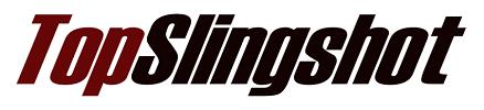 Slingshot Shop